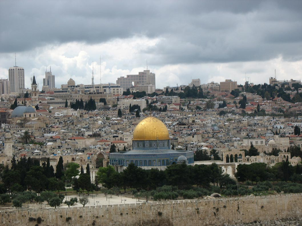 صور القدس الشريف من الخارج و الداخل IMG_0052